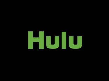 日テレ「Hulu」最新ドラマもバラエティも充実のラインナップは家族で満足できる